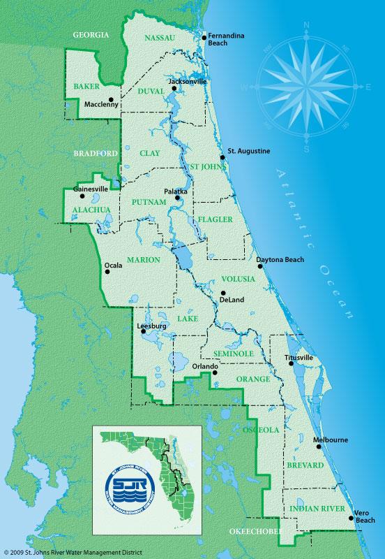 Jacksonville Florida39s First EcoBroker Realtor Dena